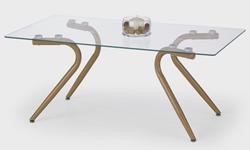 Attēls  Kafijas galdiņš PETRA
