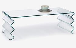 Attēls  Kafijas galdiņš ROXANA