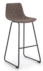Attēls  Bāra krēsls H-81