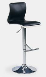 Attēls  Bāra krēsls H-30