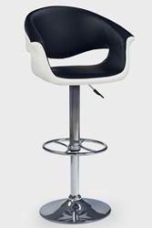 Attēls  Bāra krēsls H-46