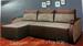 Attēls  Stūra dīvāns ALASKA