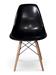 Attēls  Krēsls SPAM ENZO (11 krāsas)