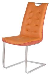 Attēls  Krēsls NIAGARA (2 krāsas)