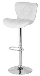 Attēls  Bāra krēsls BCR-109