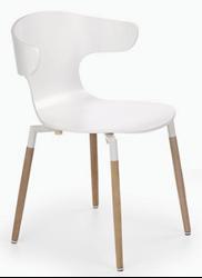 Attēls  Krēsls K189