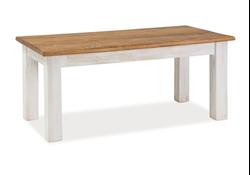 Attēls  Kafijas galds POPRAD
