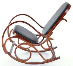 Attēls  Šūpuļkrēsls GORDON CLASSIC L