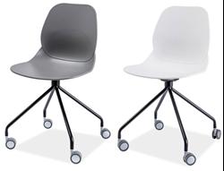 Attēls  Krēsls ALFIO (2 krāsas)