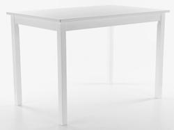 Attēls  Galds FIORD (110x70 cm)