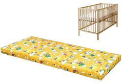 Attēls Bērnu gultiņām