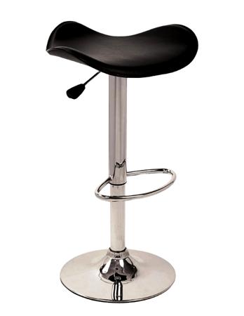 Attēls  Bāra krēsls A-045