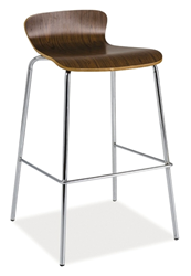 Attēls  Bāra krēsls C-460