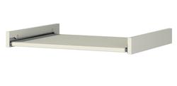 Attēls  Klaviatūras plaukts TEDDY P-5 (Sakura)