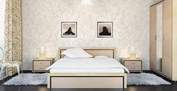 Attēls  Guļamistabas komplekts GLORIJA 2