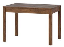 Attēls  Izvelkams galds RONDO 40