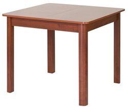 Attēls  Izvelkams galds DOVER 42