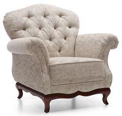 Attēls  Atpūtas krēsls MILANO MI-fotel 1