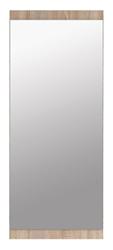 Attēls  Spogulis NORTON
