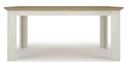 Attēls  Izvelkams galds ARSAL 160/210