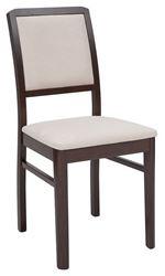 Attēls  Krēsls OREGON