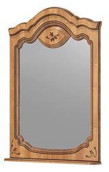 Attēls  Spogulis ORHIDEJA SP-002-17