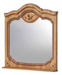 Attēls  Spogulis ORHIDEJA SP-002-19