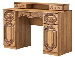 Attēls  Tualetes galdiņš ORHIDEJA SP-002-09