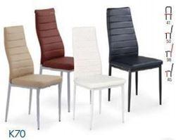 Attēls  Krēsls K70 (4 krāsas) K-70