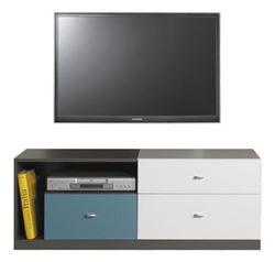 Attēls  TV galdiņš TABLO TA8