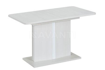 Attēls  Izvelkams galds BERN