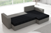 Attēls  Stūra dīvāns LIVIO