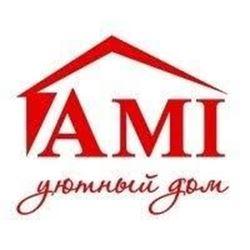 Attēls AMI