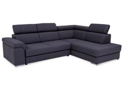 Attēls Stūra dīvāni