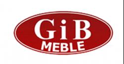 Attēls GIB MEBLE