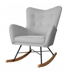 Attēls  Atpūtas krēsls MERLIS